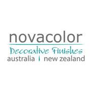 Novacolor Australia's photo