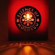 Essence of Morocco Ltd.'s photo