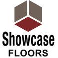 Showcase Floors's profile photo