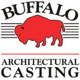 Buffalo Plastering and Architectural Casting's profile photo