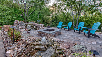 Troy Outdoor Living