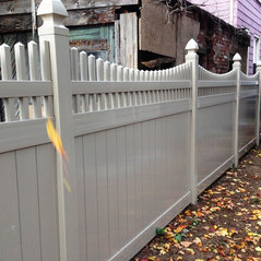 Durham Fence Company Middlefield Ct Us 06455