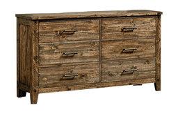 Nelson Dresser