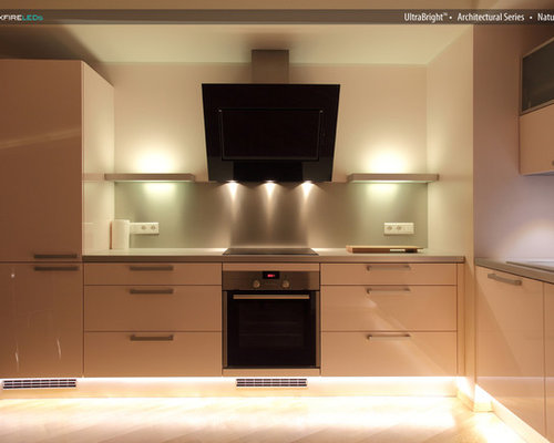 kitchen cabinet under lighting. flexfire leds kitchen lighting under cabinet undercabinet