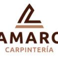 Foto de perfil de Amaro Carpinteria