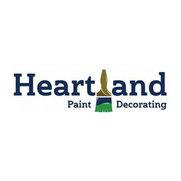 Heartland Paint & Decorating's photo