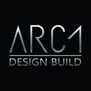 Arc1 Design Inc.'s photo