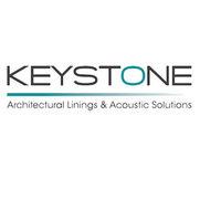 Keystone Linings's photo