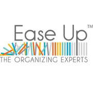 Ease Up - The Organizing Experts's photo