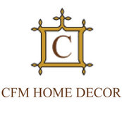 City Frame Mirror Home Decor Inc