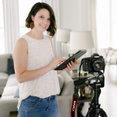 Krista Cox Studio's profile photo