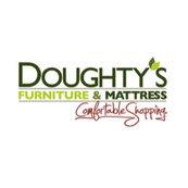 Doughtyu0027s Furniture Inc