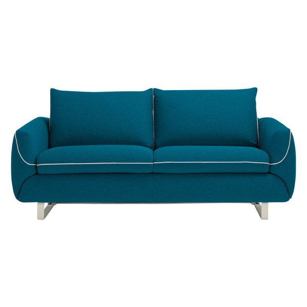 The Most Popular Sofa Beds And Sleeper Sofas For NYC Apartments - Sofa beds with storage compartment