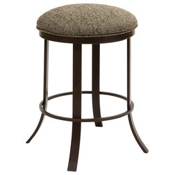 Up To 50 Off Backless Bar Stools