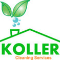 KOLLER CLEANING HOME SERVICES's profile photo