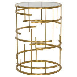 Contemporary Side Tables And End Tables by Safavieh