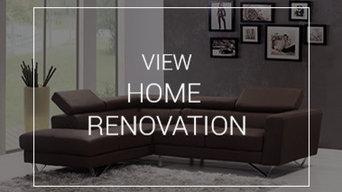 HOME RENOVATIONS SYDNEY NORTH SHORE
