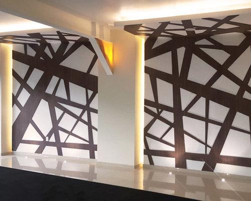 Nayamex - Suministros de pintura y revestimiento para paredes