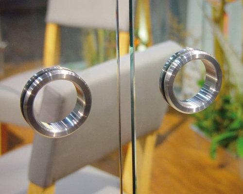 Pocket door hardware flush pulls mwe flush pulls for glass doors cabinet and drawer handle pulls planetlyrics Images