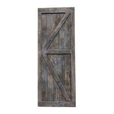Most popular barn doors for 2018 houzz doors by deborah anne british brace barn door interior doors planetlyrics Gallery