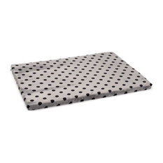 Memory Foam Dog Bed Mattress