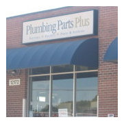 Plumbing Parts Plus Inc.'s photo
