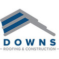 Downs Roofing And Construction, LLC's profile photo