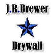 Foto de J.R.Brewer Drywall