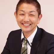 平嶋潤一さんの写真