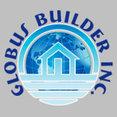 Foto de perfil de Globus Builder