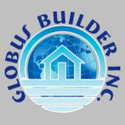 Globus Builderさんの写真