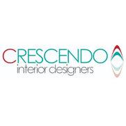 Crescendo Interior & Lifestyle Pte Ltd's photo