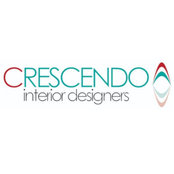 Crescendo Interior & Lifestyle Pte Ltd's photo