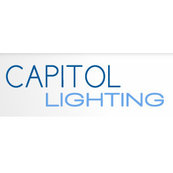 sc 1 st  Houzz & Capitol Lighting - East Lansing MI US 48823