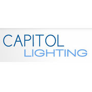 Capitol Lighting's photo