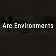 Foto di Arc Environments