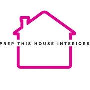 Prep This House Interiors Inc's photo