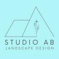 Studio AB's profile photo
