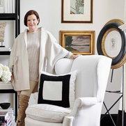 Beth Webb Interiors's photo