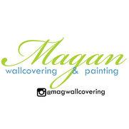 Magan Wallcovering's photo