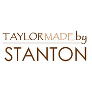 TaylorMade by Stanton's photo