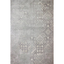 Area Rugs by HedgeApple
