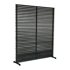 Dallin Screen, Black