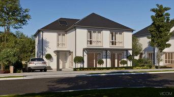 Castleview Executive Homes