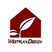 Westplan Design's photo