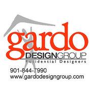 Gardo Design Group Cordova Tn Us Houzz