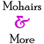 Mohairs & More's photo
