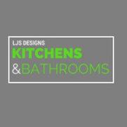L J S Designs's photo