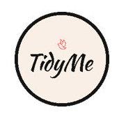 Tidy Me's photo