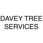 Davey Tree Service's photo
